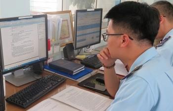Nhiều DN bị hải quan từ chối đề nghị xác định trước mã số hàng hóa