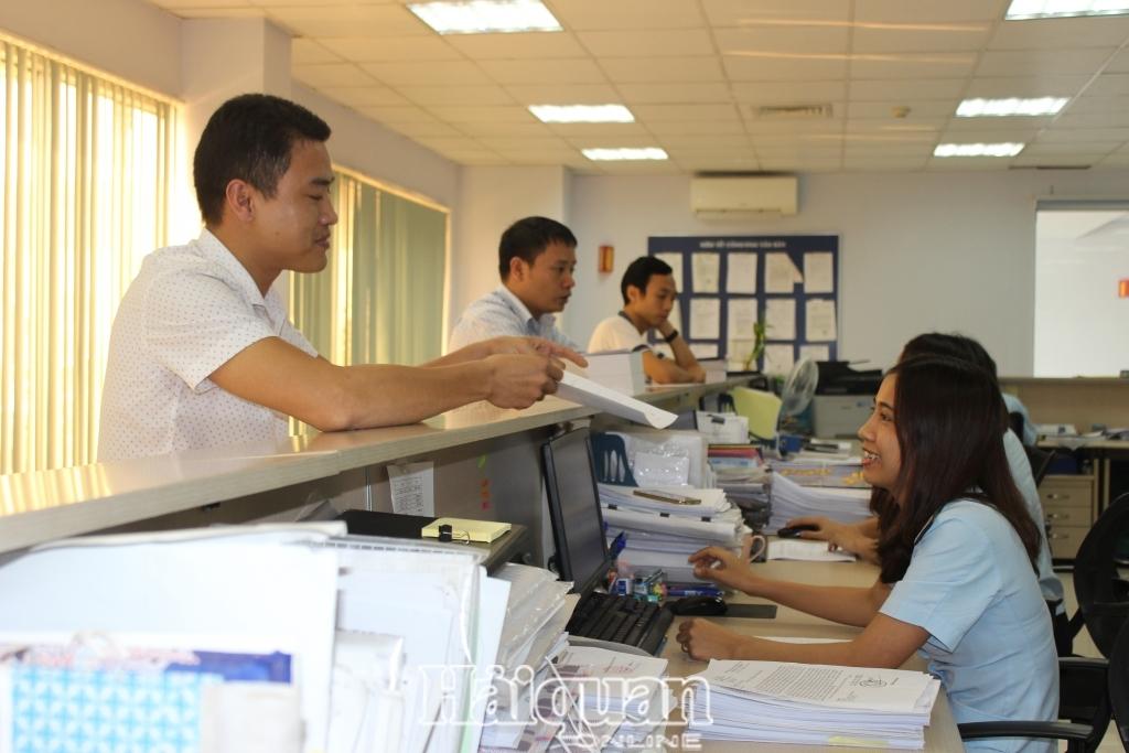 Chính thức triển khai Hệ thống MGH trên toàn quốc