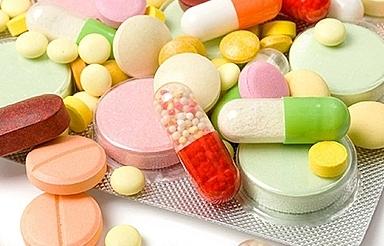 Tính thuế GTGTnguyên liệu làm thuốc theo Danh mục hàng hóa XNK Việt Nam