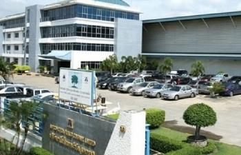 Doanh nghiệp sản xuất linh kiện ô tô thuộc địa bàn khó khăn được hưởng ưu đãi thuế
