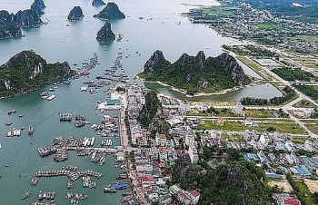 Quảng Ninh: Thu hút thêm nhiều nhà đầu tư