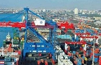 Hải quan Pakistan xem xét triển khai chương trình doanh nghiệp ưu tiên