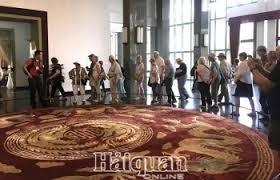 Du lịch Việt giảm giá, kích cầu trong mùa dịch Covid-19