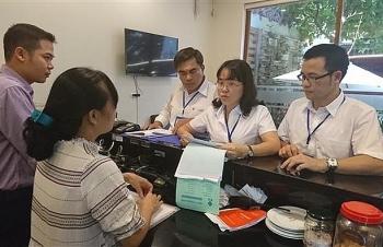 Ban hành Kế hoạch hỗ trợ pháp lý tài chính cho doanh nghiệp năm 2019