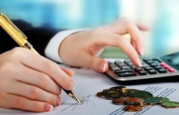 Quyết toán vốn đầu tư xây dựng dự án đầu tư công ở nước ngoài