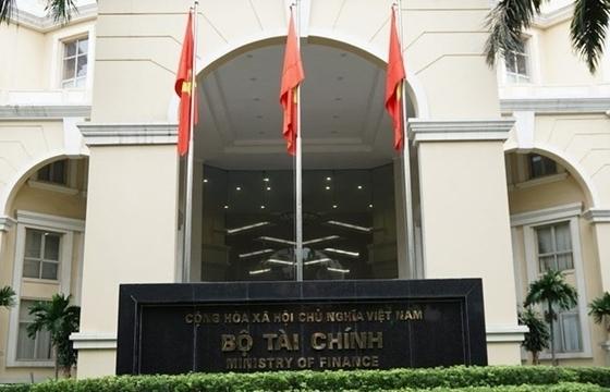Bộ Tài chính: Cấm biếu, tặng quà Tết cho lãnh đạo các cấp dưới mọi hình thức