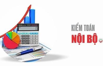 Ban hành kế hoạch kiểm tra, kiểm toán nội bộ 2019 ngành Tài chính