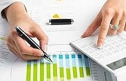 Sửa quy định quản lý thu từ hoạt động quản lý dự án vốn ngân sách