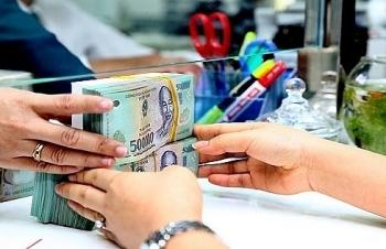 Vốn đầu tư công: 2 tháng đầu năm giải ngân được  hơn 16.210 tỷ đồng