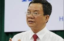 98 doanh nghiep duoc huong loi neu chinh sach gia han thue duoc ban hanh