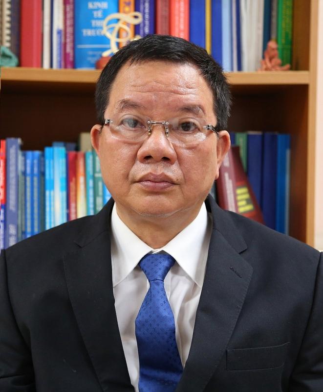 gia han thue doanh nghiep phai nam tinh than cho quyet dinh chinh thuc cua chinh phu