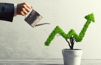 Hoàn thiện chính sách phát triển trái phiếu xanh cho tăng trưởng bền vững