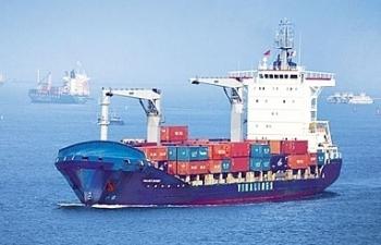 Doanh nghiệp chỉ phải nộp 30% phí bảo đảm hàng hải về ngân sách