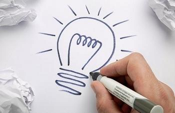 Hỗ trợ kinh phí thực hiện Chương trình phát triển tài sản trí tuệ