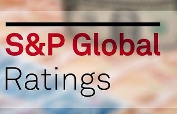 S&P nâng bậc hệ số tín nhiệm quốc gia của VN lên BB