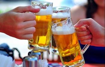 TPHCM đề xuất tăng thuế Tiêu thụ đặc biệt với rượu bia là có cơ sở