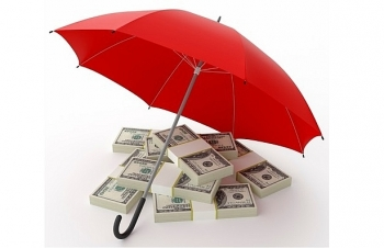 Cơ chế hoạt động của Quỹ bảo lãnh tín dụng cho doanh nghiệp nhỏ và vừa