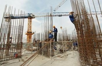 Dự kiến thu hồi 14.000 tỷ đồng vốn ứng của các đơn vị chưa hoàn thiện thủ tục đầu tư