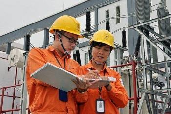 EVN giảm hơn 3.500 tỷ đồng giá điện, tiền điện cho khách hàng