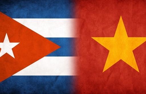 Kế hoạch thực hiện Hiệp định Thương mại giữa Việt Nam và Cuba