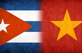514 dòng thuế nhập khẩu từ Cuba vào Việt Nam đã về 0% từ 1/4/2020