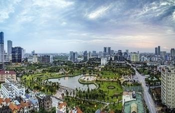 Sửa cơ chế đặc thù: Đề xuất tăng mức dư nợ vay cho Hà Nội