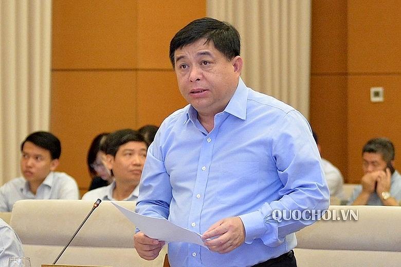 chinh phu du kien tang truong gdp ca nam 2019 o muc 678