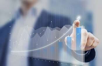 Bộ Tài chính có kế hoạch hành động gỡ khó cho sản xuất kinh doanh 2019