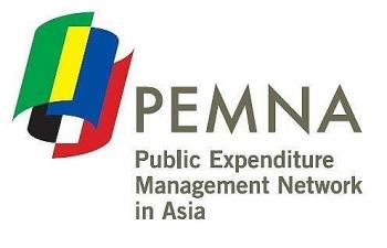 Bộ Tài chính đăng cai tổ chức PEMNA năm 2019 tại Quảng Ninh
