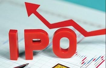 Cổ phần hóa: Người đứng đầu phải chịu trách nhiệm trước Thủ tướng khi không hoàn thành kế hoạch