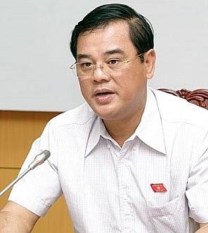 50 don vi chua ban hanh dinh muc gay kho cho quan ly tai san cong
