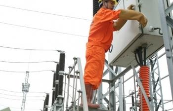 Bộ Công Thương đề xuất tính giá bán lẻ điện theo 5 bậc thang