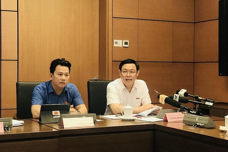 tang gia dien chinh phu khong luong duoc nang nhu do lua vao thang 4