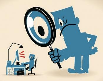 Giám sát hoạt động đầu tư vốn vào nhiều doanh nghiệp thuộc Bộ Quốc phòng, Bộ Giao thông