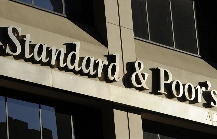 S&P khẳng định hệ số tín nhiệm quốc gia của Việt Namở mức BB, triển vọng ổn định