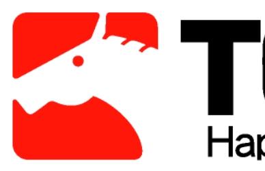Quyết liệt chỉ đạo xử lý vụ việc nghi vấn hối lộ tại Công ty Tenma Việt Nam