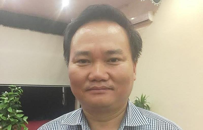 Chỉ số công khai ngân sách tăng mạnh: Tăng niềm tin của nhà đầu tư vào Việt Nam