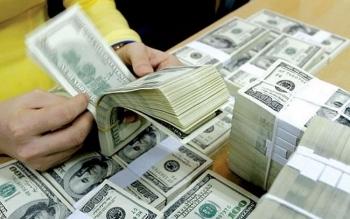 Cân nhắc tăng trần nợ công để đảm bảo mục tiêu giữ vững an ninh tài chính quốc gia