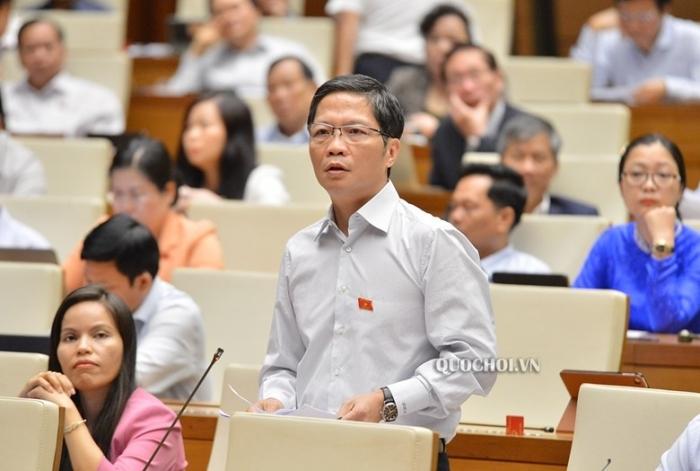 Bộ trưởng Bộ Công Thương: Đã bổ sung quy hoạch để đảm bảo nhu cầu điện