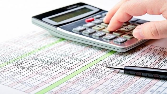 Chính thức giảm 50% phí trong lĩnh vực xử lý vụ việc cạnh tranh