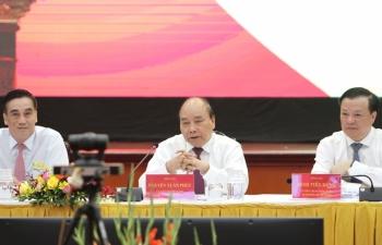 10 giai phap de hoan thanh nhiem vu tai chinh ngan sach nha nuoc 2020
