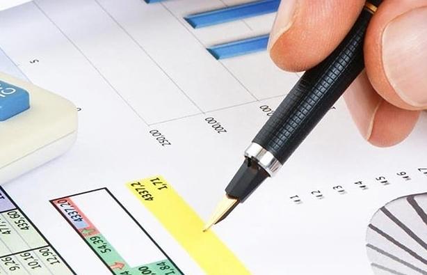 Ban hành Quy chế mẫu về kiểm toán nội bộ áp dụng cho cơ quan nhà nước, đơn vị sự nghiệp công lập
