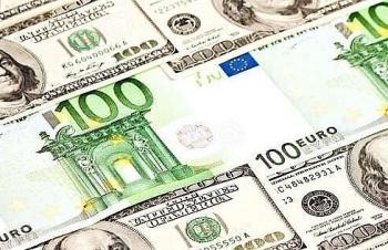 Giải ngân ODA và vay ưu đãi nước ngoài7 tháng hơn 1,226 tỷ USD