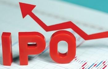 Người đứng đầu doanh nghiệp, đơn vị chưa quyết liệt trong cổ phần hóa, thoái vốn