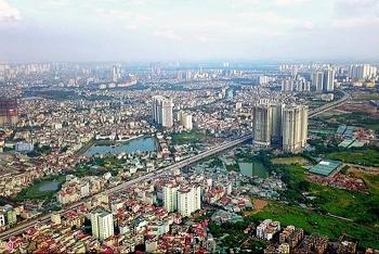 Tỉnh được phép tự nâng hệ số điều chỉnh giá đất của các khu vực
