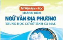 huong dan thanh toan kinh phi bien soan tham dinh tai lieu giao duc cua dia phuong