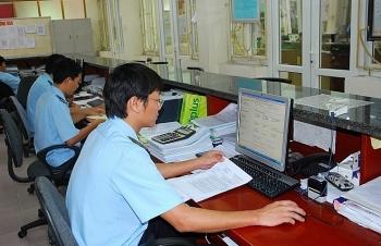 Bộ Tài chính đã làm gì để liên tiếp dẫn đầu bảng xếp hạng Par Index?