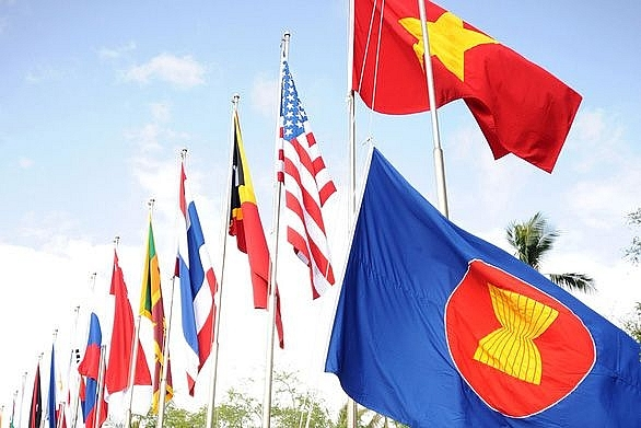 Đại dịch Covid-19 không thể cản trở nỗ lực hợp tác tài chính của các nước ASEAN+3
