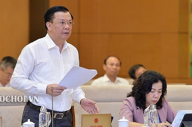 Nội luật hóa Nghị định thư Hệ thống quá cảnh hải quan bảo đảm quyền lợi quốc gia