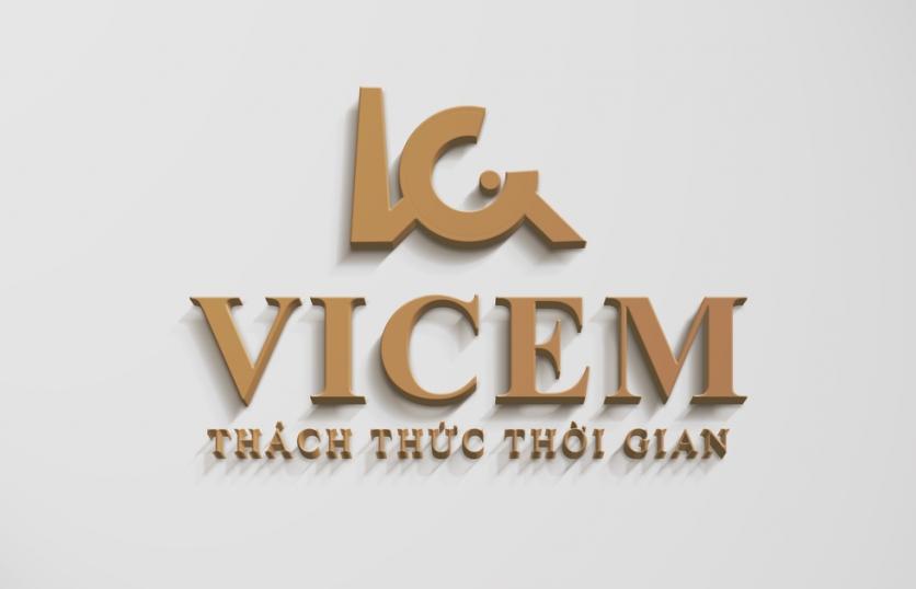 Đề nghị giám sát việc quản lý và sử dụng vốn đầu tư ra ngoài doanh nghiệp của Vicem